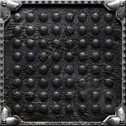 rubbersteel[1].jpg